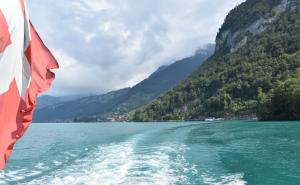 Boat_Thunersee